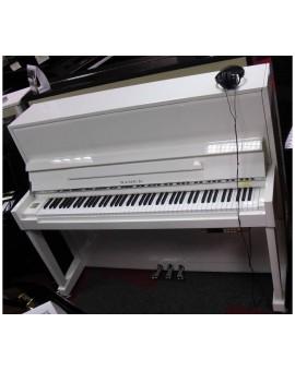 Piano numérique CASIO CDP-220R