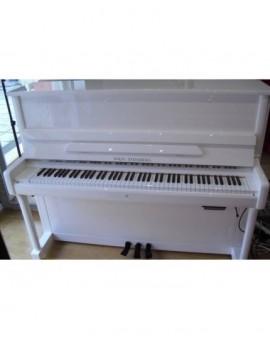 Piano SCHAEFFER 110C neuf