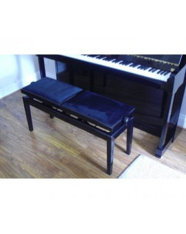 Piano FEURICH 122 Universal