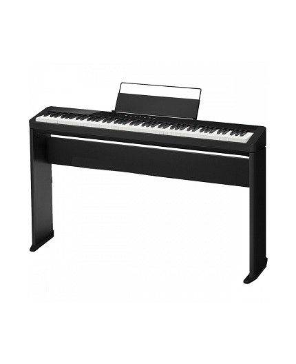 location piano numérique meuble clavier complet