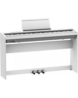 location piano numérique meuble clavier 88 touches