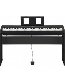 location piano numérique meuble clavier toucher lourd