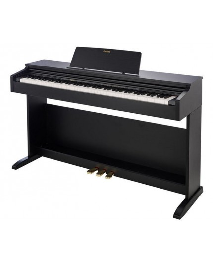 location piano numérique meuble clavier 88 touches neuf