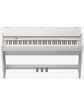 location piano numérique meuble clavier toucher lourd neuf