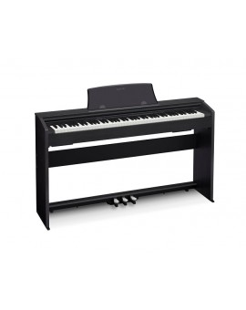 location piano numérique meuble clavier complet neuf
