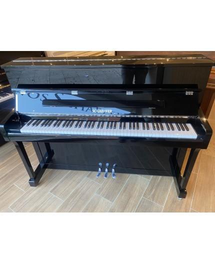 location de piano neuf acoustique leasing