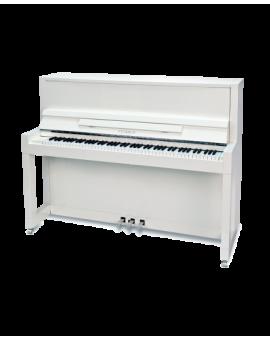 piano droit étude neuf type yamaha B1 B2 en location leasing