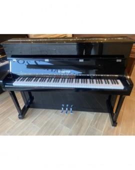 location de piano d'occasion acoustique leasing
