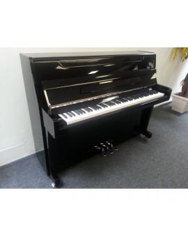 location piano etude acoustique occasion