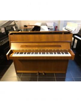 location piano etude occasion bois