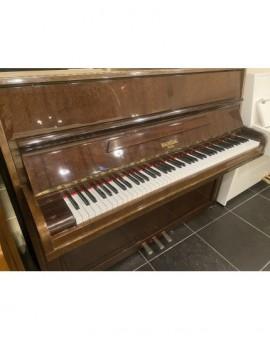 location piano etude occasion pas cher