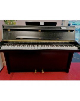 location piano etude occasion acoustique