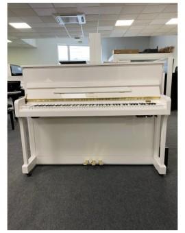 piano droit etude silencieux silent en location mensuelle