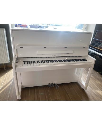 piano droit expression en location mensuelle