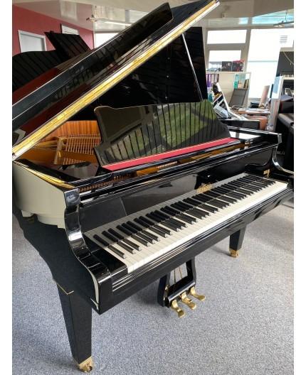 location leasing mensuel piano à queue