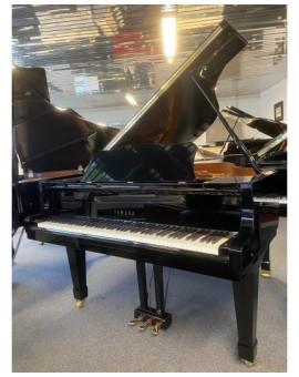 location piano à queue yamaha kawai