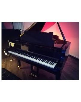 cours piano professeur nancy centre