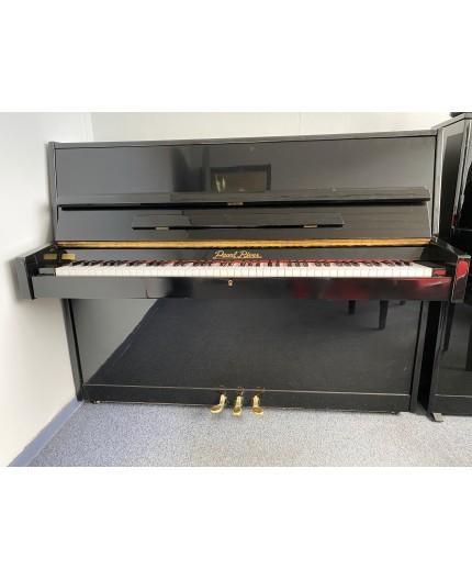 Piano Pearl River