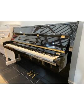 Piano Saturn