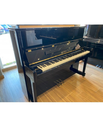 Piano feurich 122