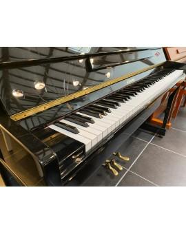 piano A.grand 108