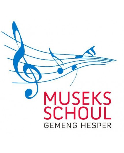 Ecole de Musique Hesperange