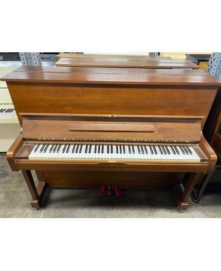 Piano droit Choiseul