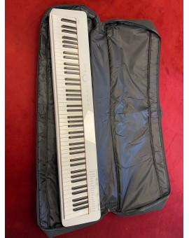 housse piano numérique