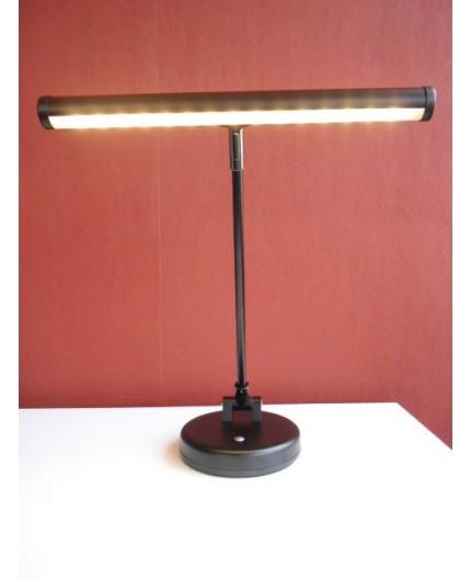 Lampe LED piano
