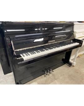 Piano schaeffer 112