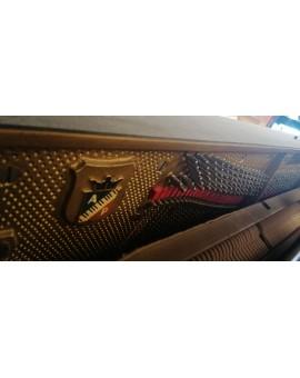 Piano PETROF 118 T