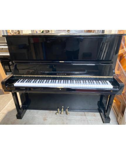 PIANO SAMICK 131