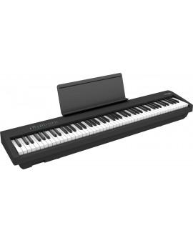 Piano FP30X
