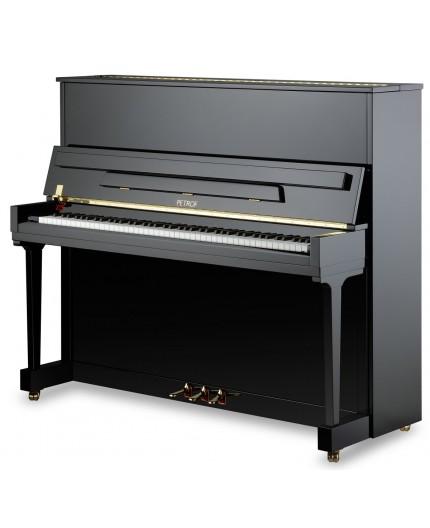 PIANO PETROF 125 K1