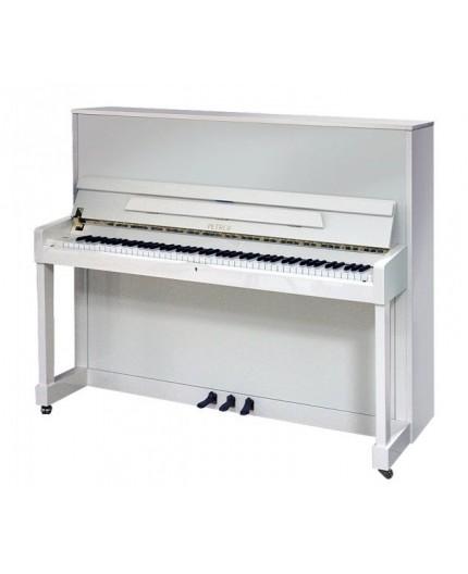 PIANO PETROF P 118 M1