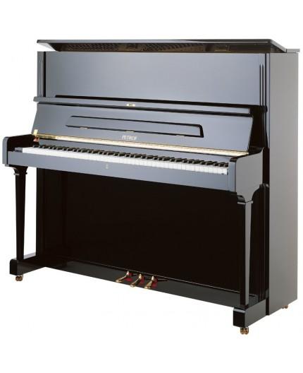 PIANO PETROF P125 G1