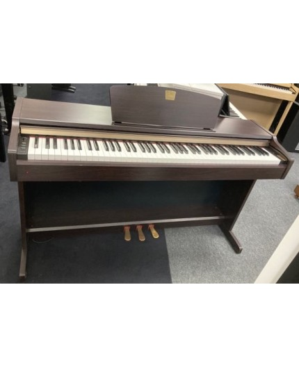 clavier yamaha occasion magasin nancy