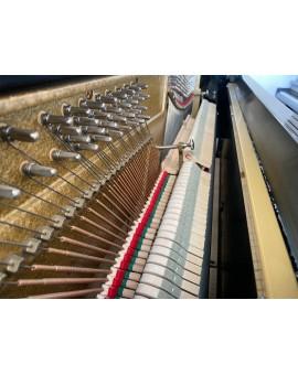 marteau piano