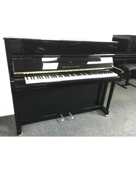 piano Grotrian-Steinweg G-118 neuf