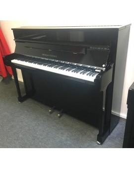piano Grotrian Steinweg G114 Neuf