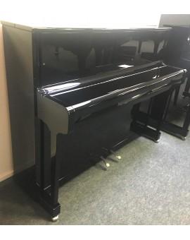 piano neuf Grotrian Steinweg G-114 G-113