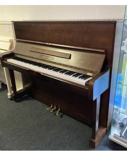 Piano YOUNG CHANG sous garantie 5ans