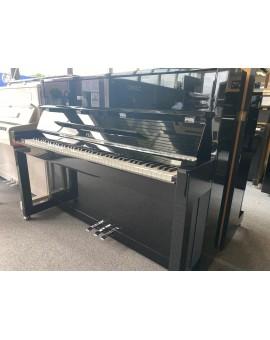 piano droit feurich