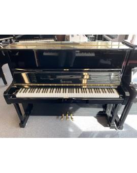 PIANO CHOISEUL