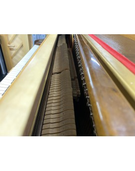 PIANO ALLEMAND