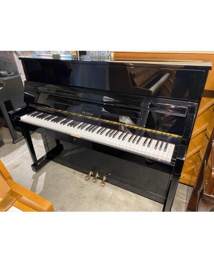 PIANO PETROF 118