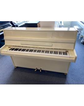 piano hyundai
