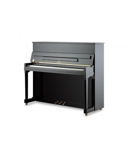 PIANO PETROF P122