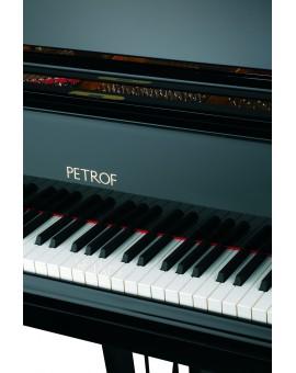 PETROF P284 MISTRAL