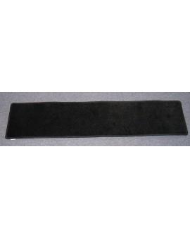 Tapis isolateur pour piano petit modèle (spécifique piano acoustique)